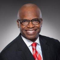 Steve Akinboro Endorses Cultural Mastery