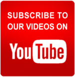 Subscribe to Cultural Mastery YouTube Channel