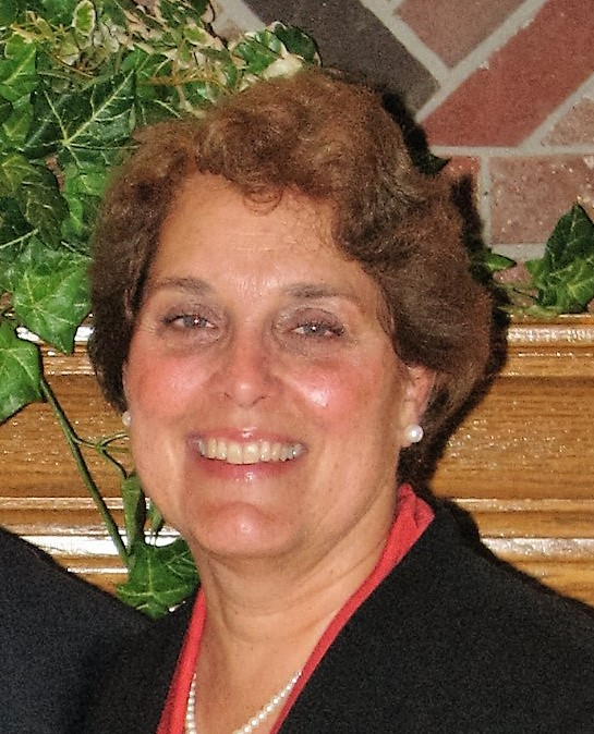 Connie Zittnan