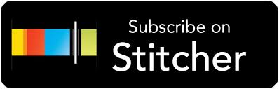 C6 Culture Cast on Stitcher