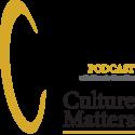 https://culturalmastery.com/wp-content/uploads/2019/09/Culture-Matters-Logo-250-125x125.png
