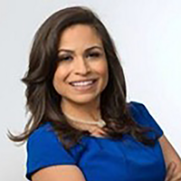 Mariela Romero Endorses Culture Mastery