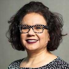 Yolanda Trevino Endorses Cultural Mastery