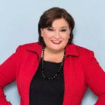Pegine Echeverría endorses The 6 Stages of Cultural Mastery