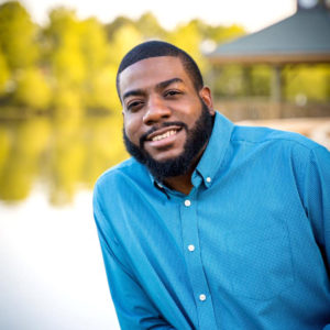 William Lee Jr. on Culture Matters Podcast