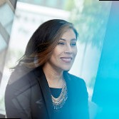 Norma Marquez-Barahona, MBA