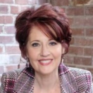 Kim Ellet - Cultural Mastery Certified Consultant