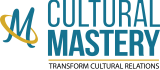 Cultural Mastery Logo 2021