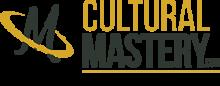 Cultural Mastery Logo